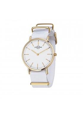 Montre Femme Seul le temps, 2H PREPPY CHRONOSTAR R3751252503