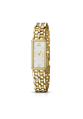 Watch Woman Only Time, 2H QUEEN PHILIP WATCH R8053559715