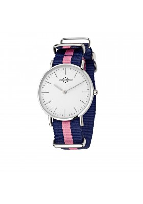 Watch Woman Only Time, 2H PREPPY CHRONOSTAR R3751252502