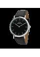 Watch Man Only Time, 2H PREPPY CHRONOSTAR R3751252015