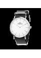 Montre Homme Seul le temps, 2H PREPPY CHRONOSTAR R3751252012