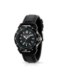 Watch Man Only Time, 3H EXPANDER 90 SECTOR R3251197025