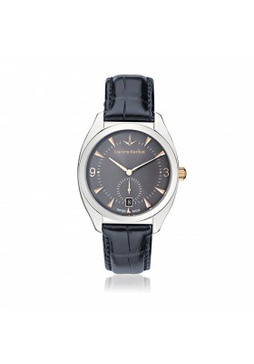 Watch Man Only Time, 3H LUNEL LUCIEN ROCHAT R0451110001