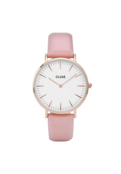 Watch Woman CLUSE only time LA BOHEME CLUCL18014