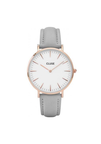 Watch Woman CLUSE only time LA BOHEME CLUCL18015