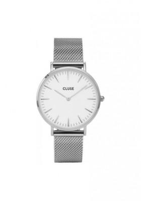Orologio Donna CLUSE solo tempo LA BOHEME CLUCL18105