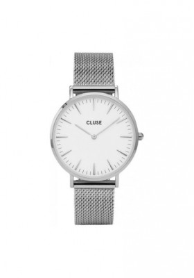 Watch Woman CLUSE only time LA BOHEME CLUCL18105