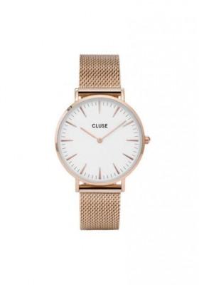 Orologio Donna CLUSE solo tempo LA BOHEME CLUCL18112