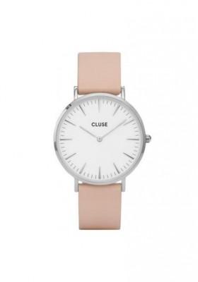 Orologio Donna CLUSE solo tempo LA BOHEME CLUCL18231