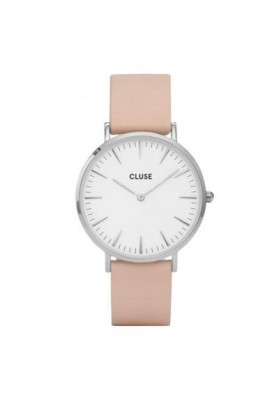 Watch Woman CLUSE only time LA BOHEME CLUCL18231