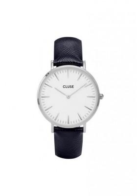 Orologio Donna CLUSE solo tempo LA BOHEME CLUCL18232