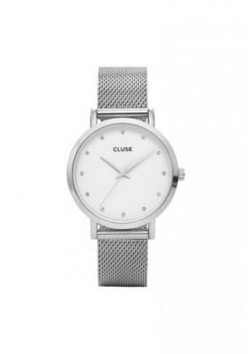 Orologio Donna CLUSE solo tempo PAVANE CLUCL18301