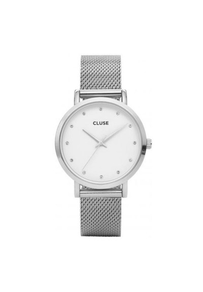 Watch Woman CLUSE only time PAVANE CLUCL18301