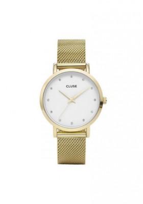 Orologio Donna CLUSE solo tempo PAVANE CLUCL18302