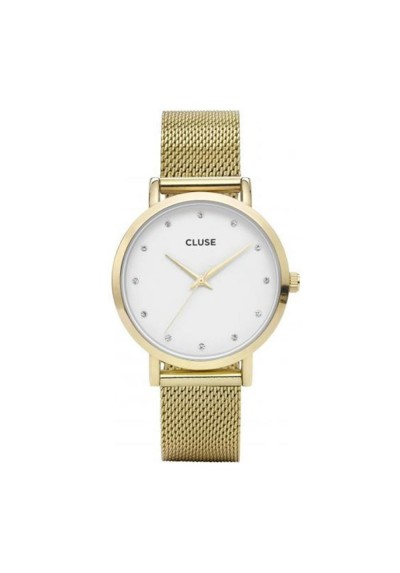 Watch Woman CLUSE only time PAVANE CLUCL18302