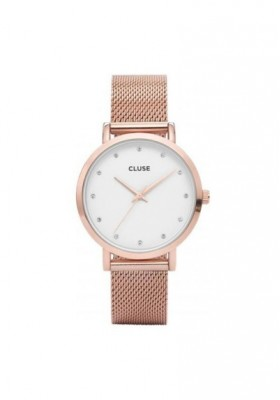 Watch Woman CLUSE only time PAVANE CLUCL18303