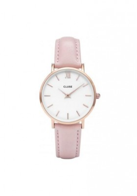 Watch Woman CLUSE only time MINUIT CLUCL30001