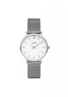 Watch Woman CLUSE only time MINUIT CLUCL30009
