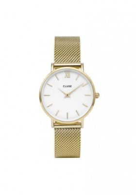 Watch Woman CLUSE only time MINUIT CLUCL30010