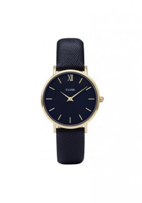 Watch Woman CLUSE only time MINUIT CLUCL30014