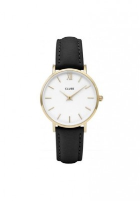 Watch Woman CLUSE only time MINUIT CLUCL30019