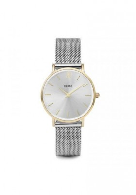 Watch Woman CLUSE only time MINUIT CLUCL30024