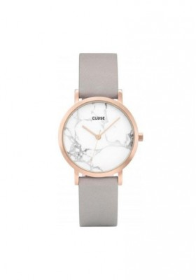 Watch Woman CLUSE only time LA ROCHE PETITE CLUCL40103