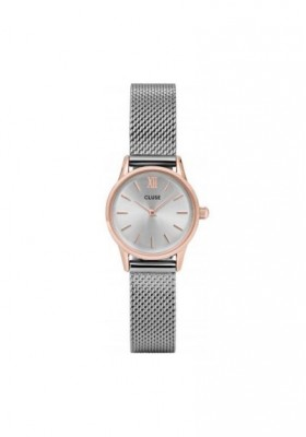 Watch Woman CLUSE only time LA VEDETTE CLUCL50024