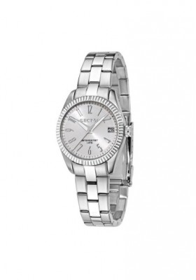 Watch Woman SECTOR Tempo e data 240 R3253579518