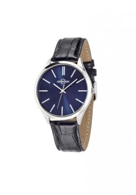 Montre seul le temps Homme CHRONOSTAR Marshall R3751245002