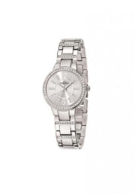Montre seul le temps Femme CHRONOSTAR Desiderio R3753247502