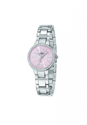 Montre seul le temps Femme CHRONOSTAR Desiderio R3753247504