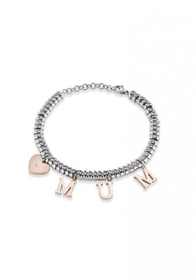 Bracelet Woman SECTOR GIOIELLI LOVE AND LOVE SADO58