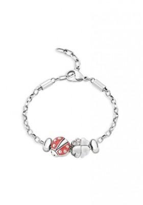 Bracelet Woman MORELLATO DROPS SCZ676