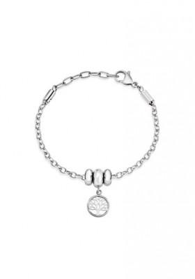 Bracelet Woman MORELLATO DROPS SCZ921