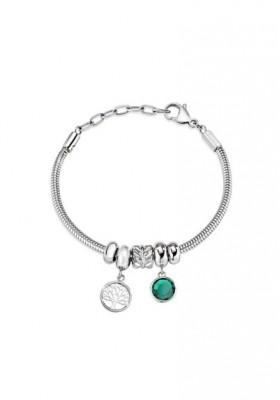 Armband Damen MORELLATO DROPS SCZ929