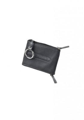 Brieftasche UOMO MORELLATO SU0909