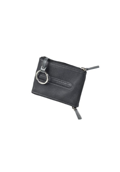 Wallet UOMO MORELLATO SU0909