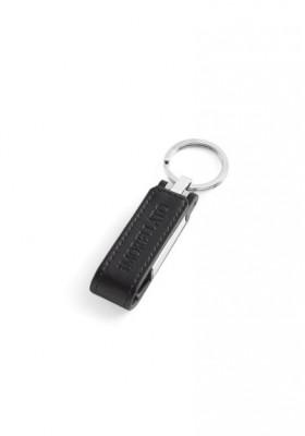 Porte clés Homme Bijoux Morellato SU4909