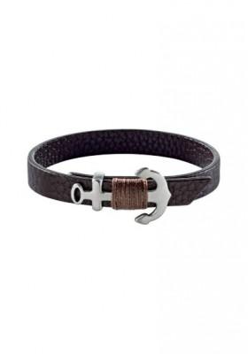 Bracelet Man Gioielli Sector Bandy SZV27