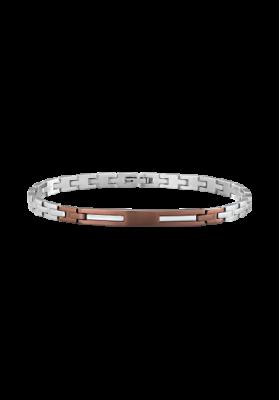 Bracelet Man Gioielli Sector Basic SZS25