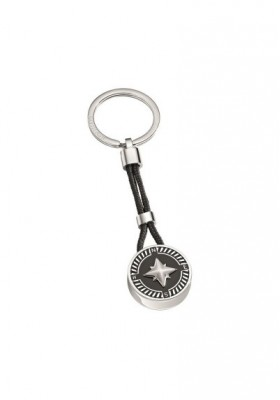 Key-rings Man Jewels Morellato SU3044