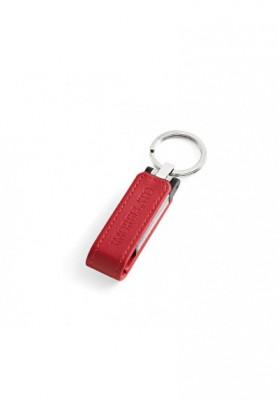 Porte clés Homme Bijoux Morellato SU3013