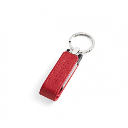 Schlüsselringe Herren Schmuck Morellato SU3013