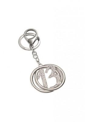 Key-rings Woman MORELLATO SD7136