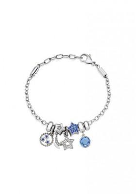 Bracelet Woman MORELLATO DROPS SCZ938