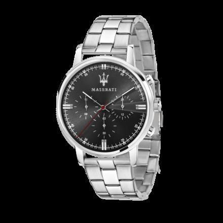 Watch Cronograph Man MASERATI Eleganza R8873630001