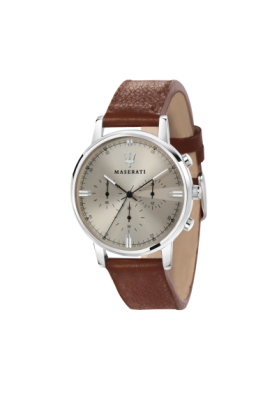 Watch Cronograph Man MASERATI Eleganza R8871630001