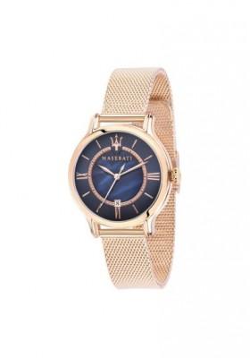 Watch Solo tempo Woman Maserati Epoca R8853118503