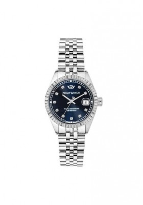Watch Woman PHILIP WATCH Caribe R8253597537
